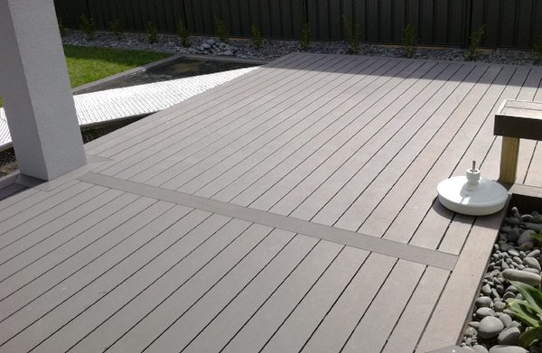 img-composite-decking-has-its-day-in-the-sun-01