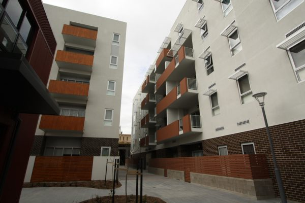 img-ergo-apartments-027