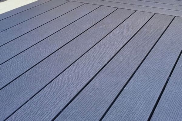 img-products-cleverdeck-solid-decking-600 x 400