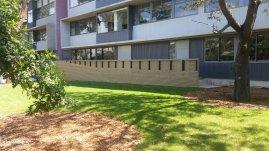img-futurewood-facade-cladding-selected-for-mowbray-public-school-build-01