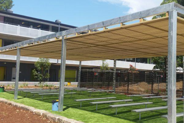 img-futurewood-facade-cladding-selected-for-mowbray-public-school-build-03