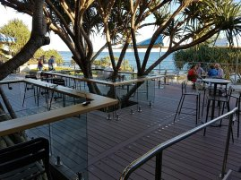 caloundra-surf-club-refurbishment-splendour-part-2-04