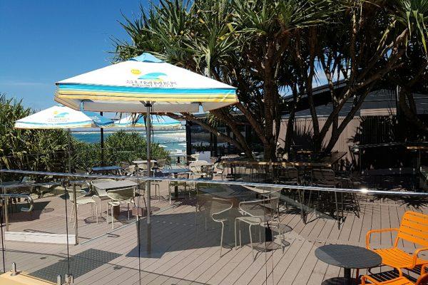 caloundra-surf-club-refurbishment-splendour-part-2-06