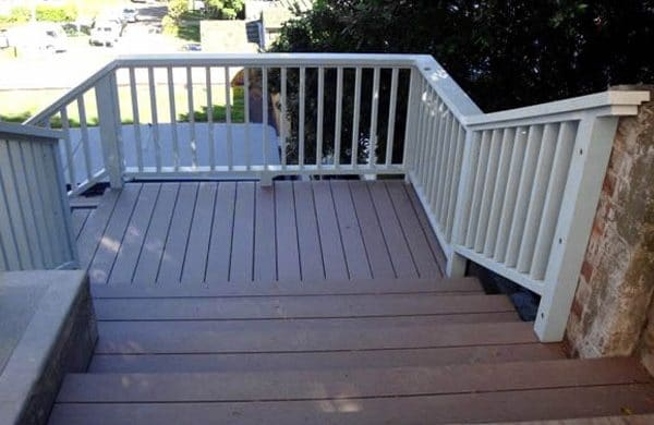 img-gallery-cleverdeck-020
