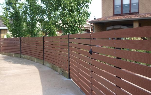 img-gallery-enviroslat-fencing-018