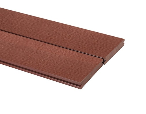 original mahogany